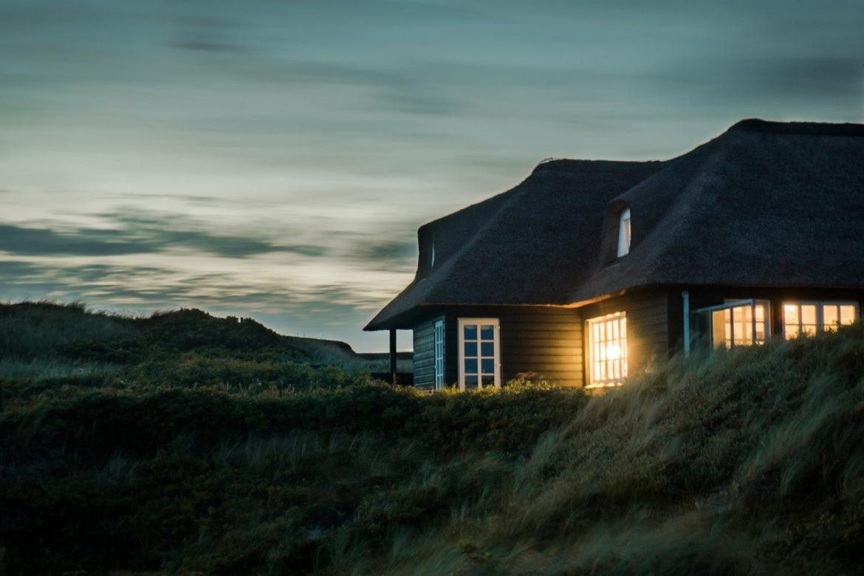 Pourquoi opter pour une maison passive