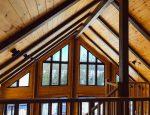 8 préjugés sur la maison ossature bois