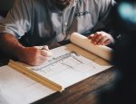 entreprise de construction ou architecte indépendant