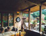 maison passive, au chaud sans chauffage