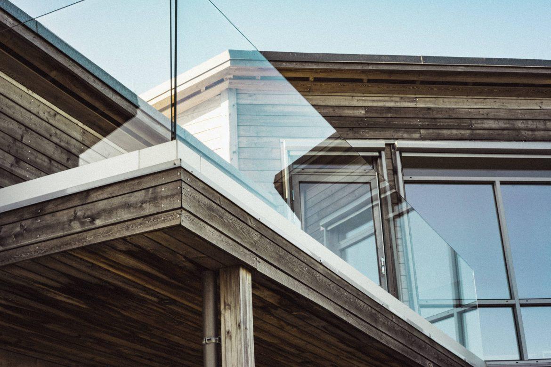 maison passive, basse énergie ou zéro énergie
