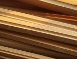 Quel type d'ossature bois pour votre construction ?